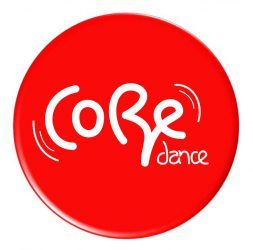 CoreDance